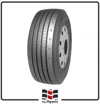 لاستیک جین یو 385/55R22.5 JT560